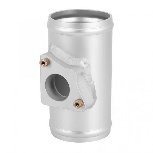 AL 63 mm自動車エンジン エア フロー メーター ベース アクセサリーホンダ自動車 センサー AL-DD-1719