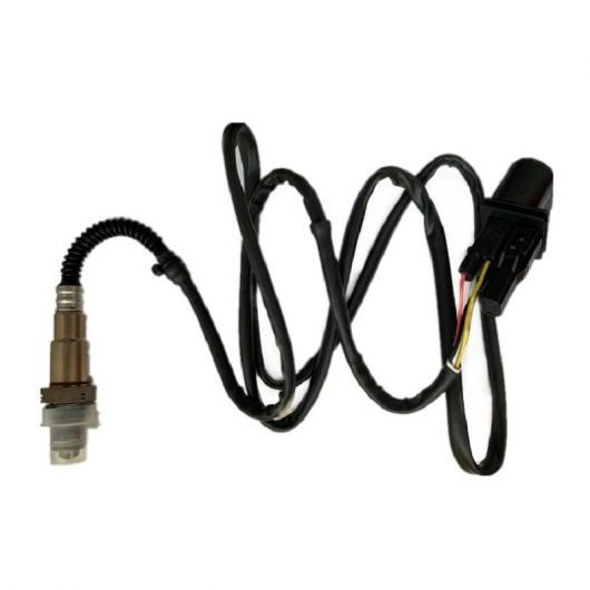 AL O2センサー 99-05 VW ジェッタ 1.8L-L4 021906262B 06B906265D 06B906265M 1K0998262D AL-DD-1991