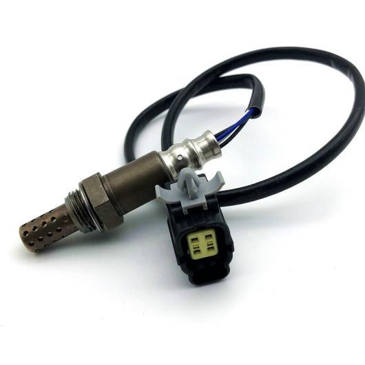 AL O2センサー ラムダセンサー 1998-2003 マツダ デミオ 1.3 1.5 プローブ DOX-1374 B5E118861B ZL2718861A AL-DD-2082