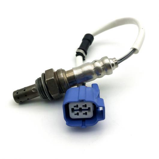 AL O2センサー ラムダセンサー 36532-PPA-A01 13708 234-4125 2002-2004 ホンダ CRV 36532-PPA-004 AL-DD-2132
