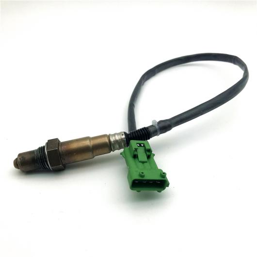 AL O2センサー ラムダセンサー W プジョー 207 308 408 5008 508 RCZ 1.4L 1.6L エンジンコード EP3 EP6 EP6DT シトロエン 1618HC 1618.HC 0258010081 AL-DD-2242