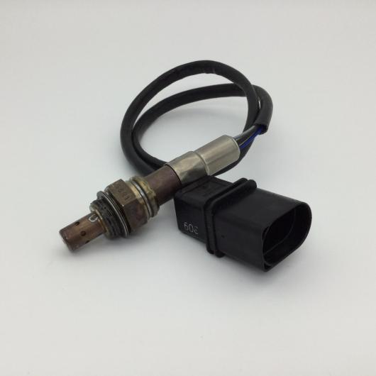 AL O2センサー ラムダセンサー 空燃比 アウディ A2 VW MK2 ゴルフ MK4 MK5 MK6 ルポ ポロ 036906262 グラム AL-DD-2274