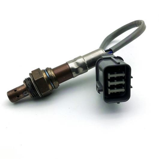 送料無料! AL O2センサー ラムダセンサー 空燃比 アキュラ MDX RL TL ホンダアコードオデッセイパイロット VUE 3.5L 234-5010 AL-DD-2286