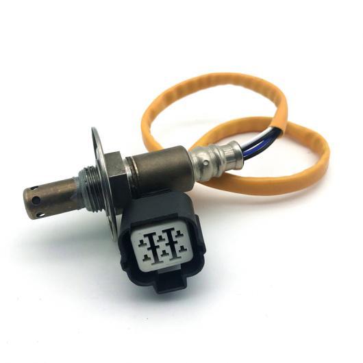 AL O2センサー ラムダセンサー 空燃比 サーブ 9-2X スバル フォレスター インプレッサ スポーツレガシィ 234-9123 2006-2011 AL-DD-2303