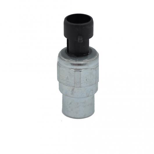 AL 電子圧力センサー 8815420217 M12 AL-DD-2475