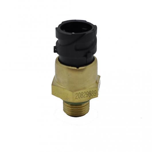 AL 油圧センサー オイルプレッシャセンサー 20829689 ボルボ 20428459 20528336 8158821 2.27166 M16 * 1.5 AL-DD-2481