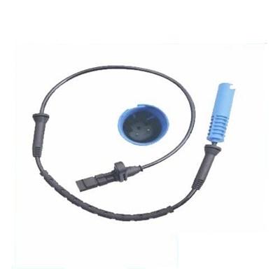 AL ABSセンサー BMW X5 互換品番:34526756379 AL-DD-2497