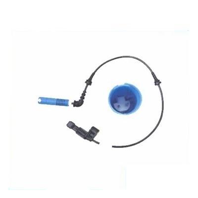AL ABSセンサー BMW 互換品番:34526752681 AL-DD-2502