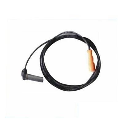 AL ABSセンサー IVECO 互換品番:4410328630 AL-DD-2517