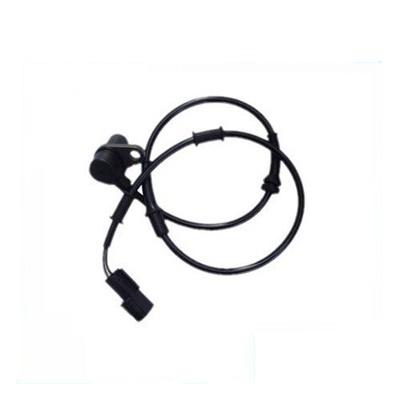 AL ABSセンサー Lioncel 右側 フロントホイール 互換品番:0265004622 AL-DD-2531