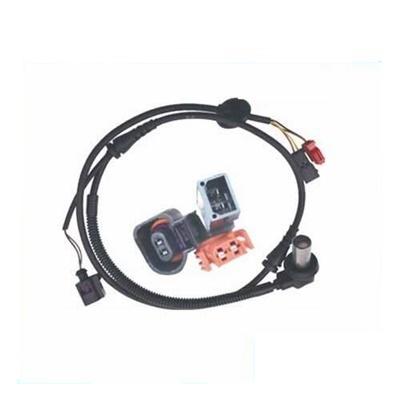 AL ABSセンサー アウディ VW A6 A6 クアトロ 互換品番:4B0927803 AL-DD-2538