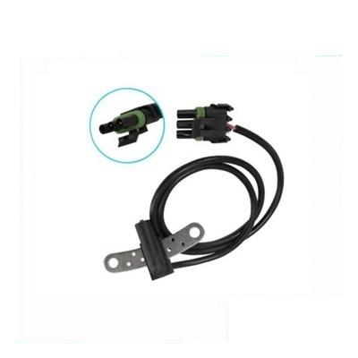 AL ABSセンサー ジープルノー 3プラグ 互換品番:PC87/89330-04761/7700722143/7700739789 AL-DD-2550