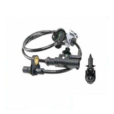 AL ABSセンサー シボレー SILVERADO GMC 互換品番:SU9451 AL-DD-2556