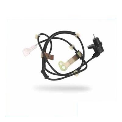 AL ABSセンサー スズキ 互換品番:56310-83E20-000 56310-83E20 AL-DD-2564