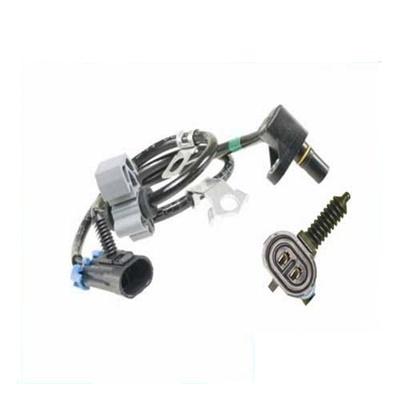 AL ABSセンサー ゼネラルモーターズ 互換品番:15112457 AL-DD-2567
