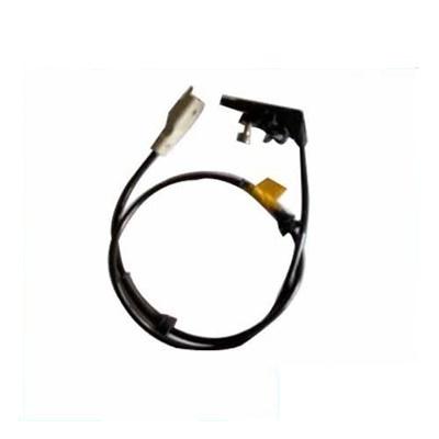 AL ABSセンサー プジョー 互換品番:4545.89 AL-DD-2608