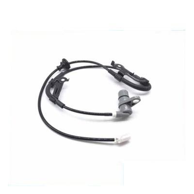 AL ABSセンサー フロントホイール トヨタ レクサス 互換品番:.89545-33020 AL-DD-2614
