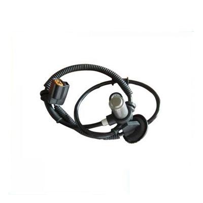 AL ABSセンサー ミツビシ リア 左側 互換品番:PW530613 AL-DD-2631