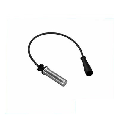 AL ABSセンサー メルセデスベンツ 互換品番:4410329210 AL-DD-2642