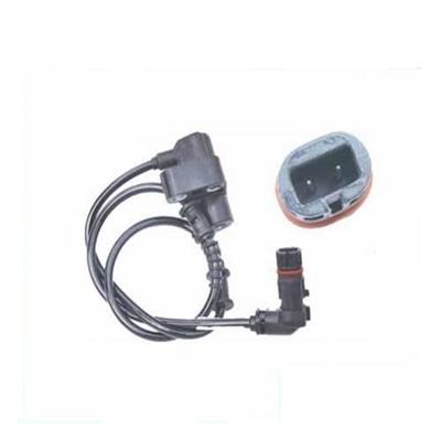 AL ABSセンサー メルセデスベンツ 互換品番:A1685400017 AL-DD-2645