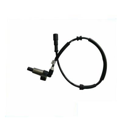 AL ABSセンサー ルノー 互換品番:7700834761 AL-DD-2669
