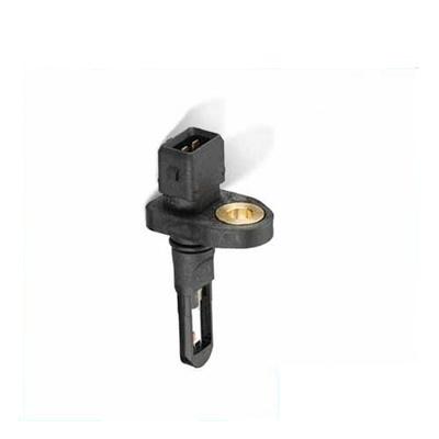 AL インテーク エア 温度センサー Santana 2000 互換品番:058905379 AL-DD-2700