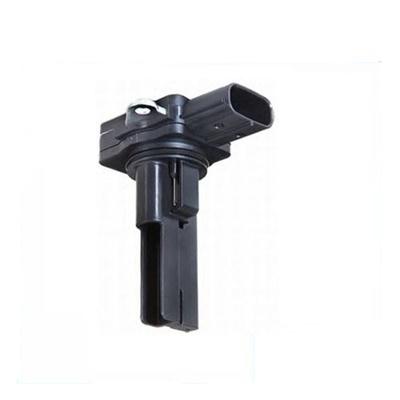 AL マスエアフローセンサー スズキ トヨタ 互換品番:22204-0T030/222040T030 AL-DD-2731