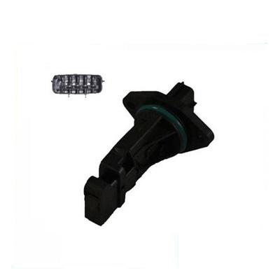 AL マスエアフローセンサー スバル 互換品番:22794-AA000/22794AA000 AL-DD-2739