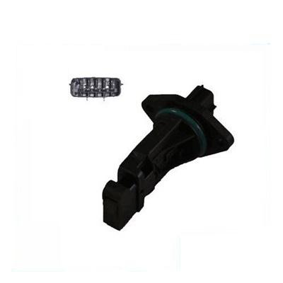 AL マスエアフローセンサー スバル 互換品番:-インサーキット/22794AA010 AL-DD-2741