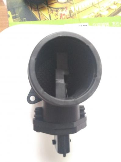 AL マスエアフローセンサー ヒュンダイ 互換品番:0280 218 027/0280218027 AL-DD-2747