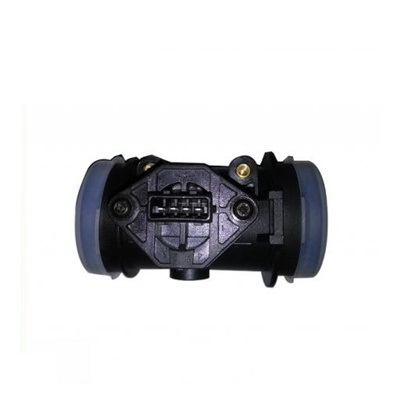 AL マスエアフローセンサー 起亜/サーブ 互換品番:0K08013210/M280 217 105,0280217105 AL-DD-2774