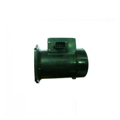 AL マスエアフローセンサー 日産 互換品番:22680-31U00/2268031U00 AL-DD-2782