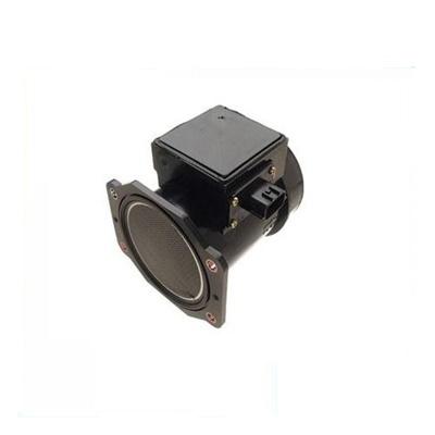 AL マスエアフローセンサー 日産 互換品番:22680-31U05/2268031U05 AL-DD-2783