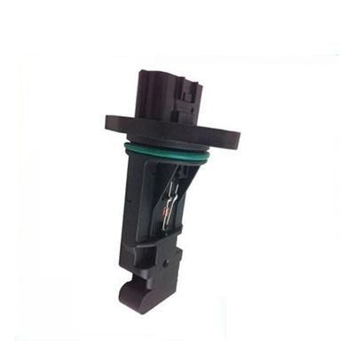 AL マスエアフローセンサー 日産 互換品番:22680-4M500 AL-DD-2784