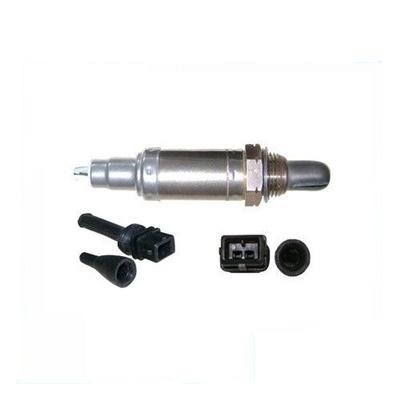 AL O2センサー GMC ボルボ VW 4ワイヤー 1700mm 互換品番:: 0258003034,0258003020 AL-DD-2810