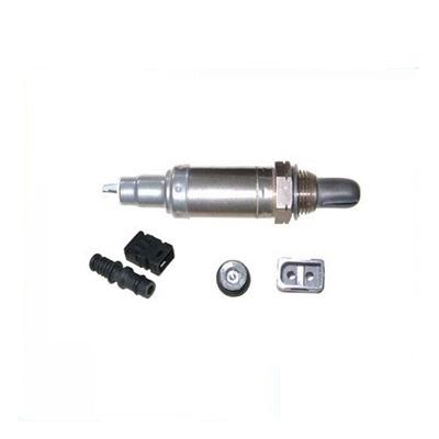 AL O2センサー GMC メルセデスベンツ 3ワイヤー 800mm 互換品番:0258003146 AL-DD-2811