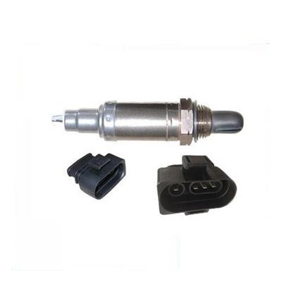 AL O2センサー ラムダセンサー VW マツダ 4ワイヤー 650mm 互換品番:0258003604,0258003575 0258003576 AL-DD-2822