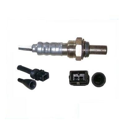 AL O2センサー アウディ フォルクスワーゲン 3ワイヤー 1000mm 互換品番:234-3019 AL-DD-2829