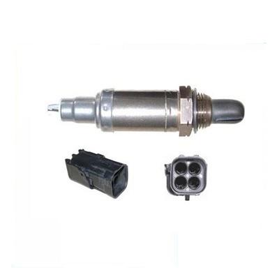 AL O2センサー オペル 3ワイヤー 350mm 互換品番:0258003277 AL-DD-2853