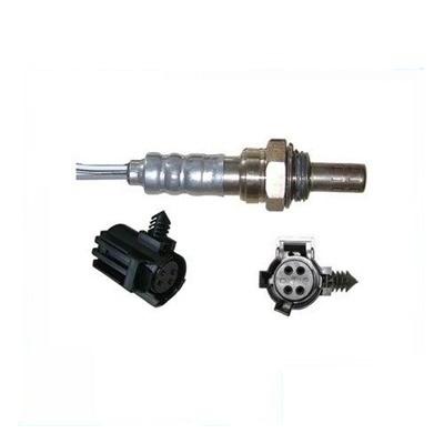 AL O2センサー クライスラー ダッジ プリムス 4ワイヤー 950mm 互換品番:234-4082 AL-DD-2864