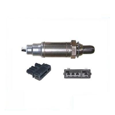 AL O2センサー セアト VW 4ワイヤー 600mm 互換品番:0258003267,0258003268 AL-DD-2887