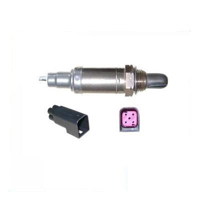 AL O2センサー ラムダセンサー フォード 4ワイヤー 280mm 互換品番:0258003259 0258003076 AL-DD-2917