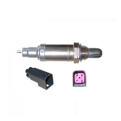 AL O2センサー フォード ホンダ 4ワイヤー 600mm 互換品番:0258003253 AL-DD-2926