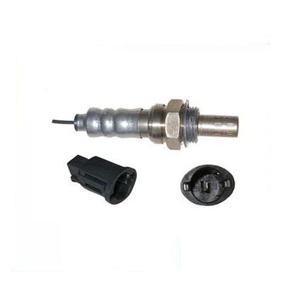 AL O2センサー フォード マーキュリー MERKUR 1ワイヤー 450mm 互換品番:234-1004 AL-DD-2928