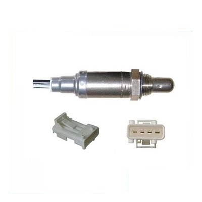 AL O2センサー ポルシェ サーブ 4ワイヤー 1100mm 互換品番:234-4185 AL-DD-2942