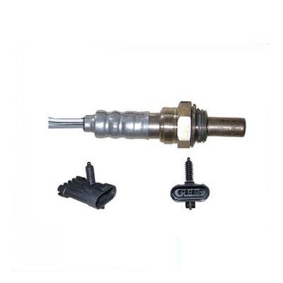 AL O2センサー ホンダ いすゞ ポンティアック 4ワイヤー 350mm 互換品番:234-4063 AL-DD-2957