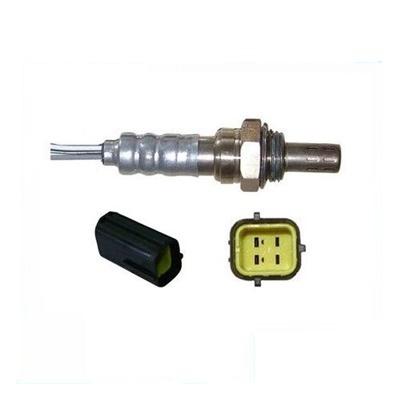 AL O2センサー マツダ 4ワイヤー 450mm 互換品番:234-4145 AL-DD-2963