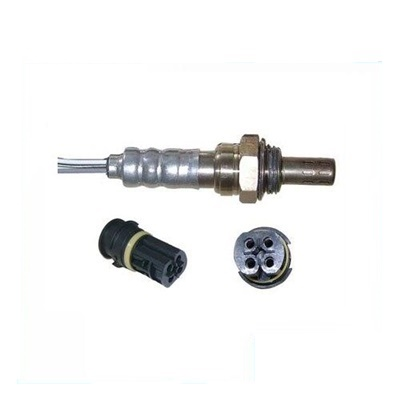 AL O2センサー メルセデスベンツ 4ワイヤー 1000mm 互換品番:234-4710 AL-DD-2972