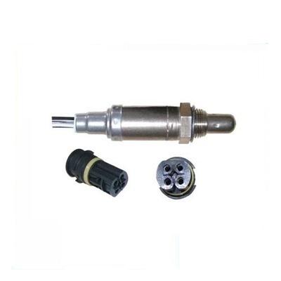 AL O2センサー ラムダセンサー メルセデスベンツ 4ワイヤー 400mm 互換品番:234-4174 AL-DD-2977