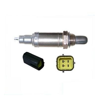 AL O2センサー ルノー 4ワイヤー 400mm 互換品番:0258003687 AL-DD-2990